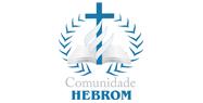 Comunidade Hebrom